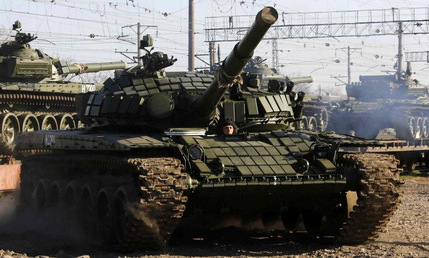Litwa zaktualizowała książeczkę obrony cywilnej - udziela wskazówek jak walczyć z Rosją.
