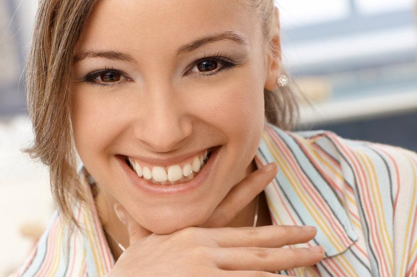 Bezpłatne badanie zębów