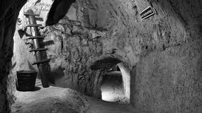 Chełmskie Podziemie Kredowe