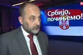 Sasa_Jankovic_prvi_utisci_o_rezultatima_vesti_blic_safe