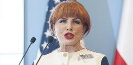 Publicyści żądają wyrzucenia ambasador USA z Polski!