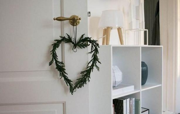 Pinterest/Rikke | that nordic feeling