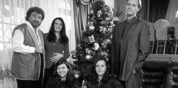 Krzysztof Krawczyk nie żyje. Rodzina artysty pogrążona w żałobie