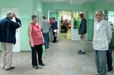 Loznica01 obavljeno 308 besplatnih pregleda akcija opste bolnice i doma zdravlja foto s.pajic