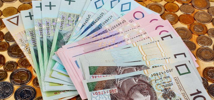 Masz taki banknot w swoim portfelu? Jest warty więcej niż jego nominał