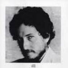 """Bob Dylan - """"New Morning"""""""