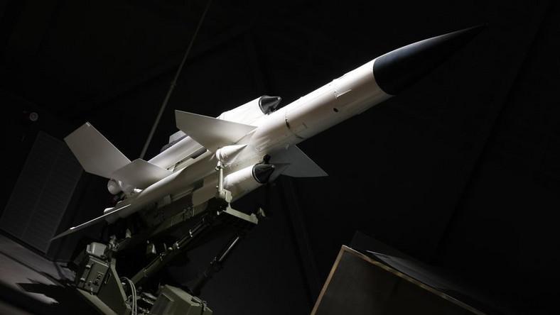 USA: Kolejne rakiety przechwytujące trafią na Alaskę