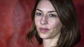 """Sofia Coppola nie wyreżyseruje """"Małej syrenki"""""""