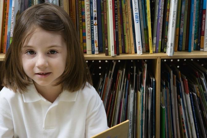 Uz ljubav i razumevanje deca se lako pripreme za sve