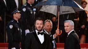 """Baz Luhrmann w Cannes o """"Wielkim Gatsbym"""": liczy się frekwencja w kinach"""