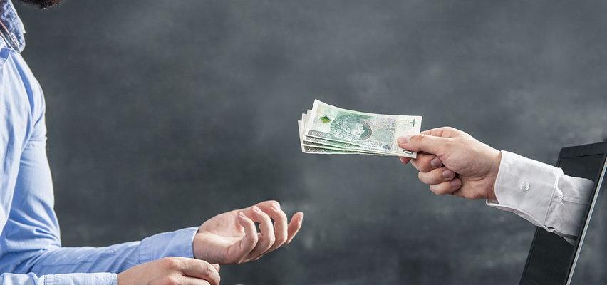 Startujesz w przetargach? Możesz zaoszczędzić spore pieniądze!