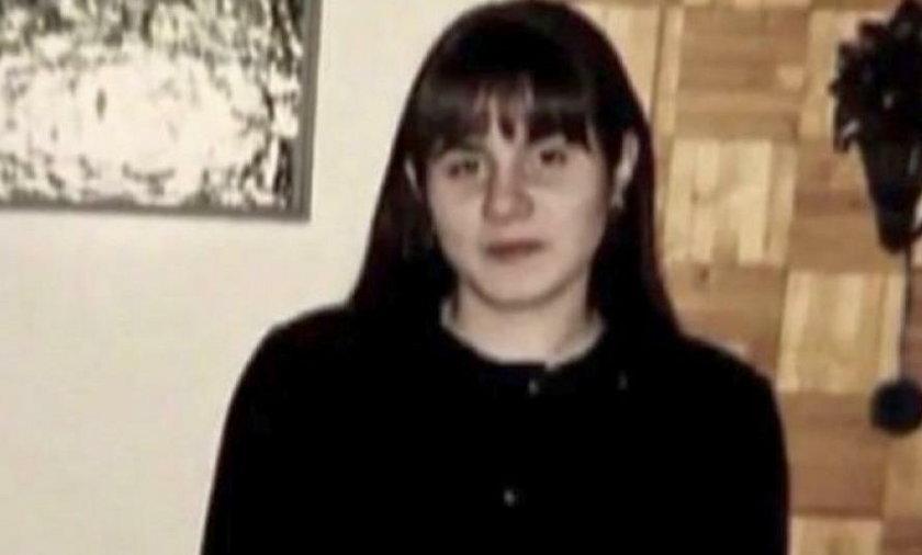 15-letnia Małgosia została zgwałcona i zamordowana w Miłoszycach