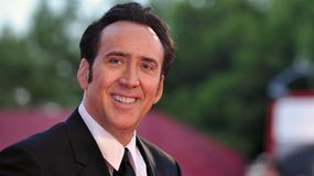 """""""Inconceivable"""": zobacz zwiastun filmu z Nicolasem Cagem w roli głównej"""