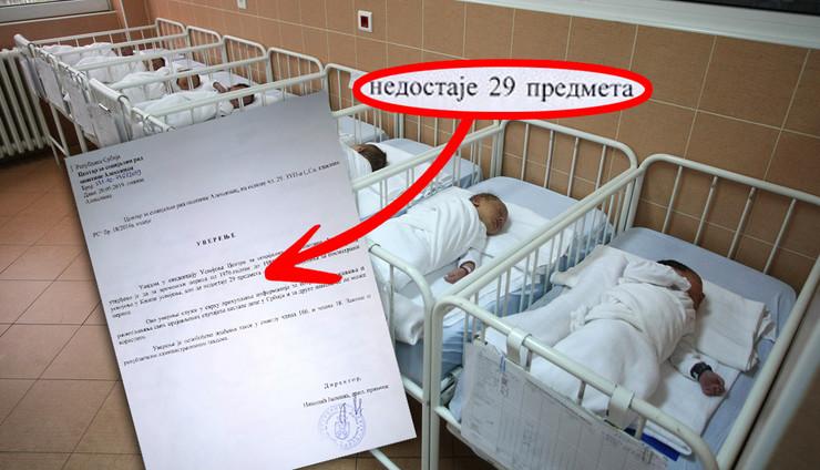 bebe kombo foto RAS Zoran Ilic Privatna arhiva