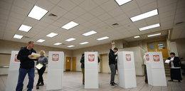 Zobacz, jak głosują Polacy w Chicago