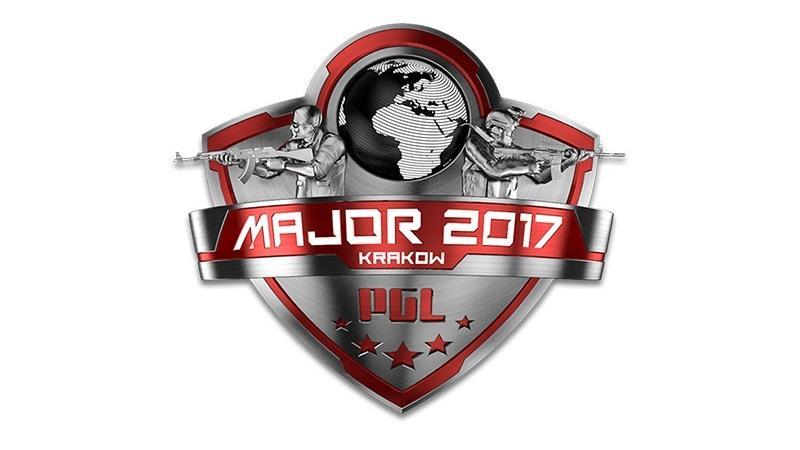 Major 2017 Kraków