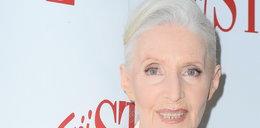 Polska aktorka zachwyciła! Aż trudno uwierzyć, że ma 82 lata