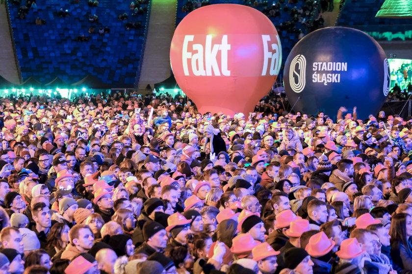 TVP i Polsat podjęły decyzje dotyczące imprez sylwestrowych