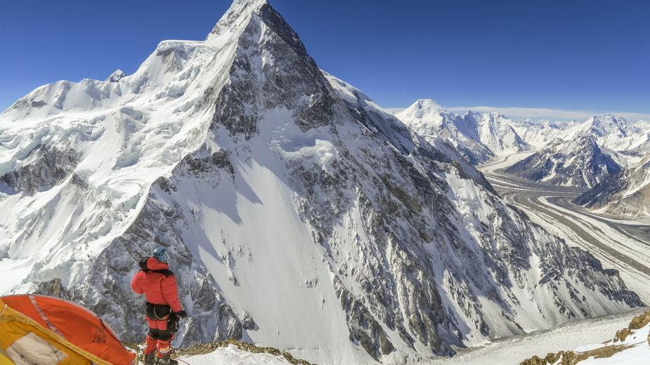 Polski Himalaizm Zimowy