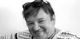 Tajemnicza śmierć dziennikarza. Sprawę bada prokuratura