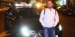 Taksówkarz ujawnia, gdzie klienci szukają pikantnych uciech