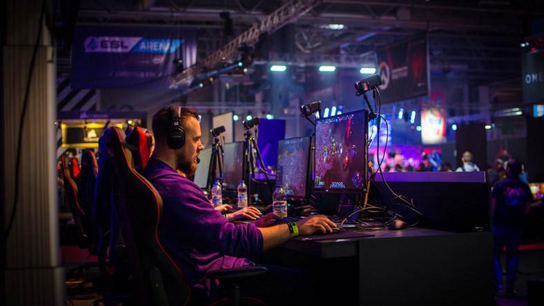 5 najlepszych programów do nagrywania gier