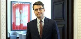Rzecznik rządu: ustawa covidowa to pomyłka