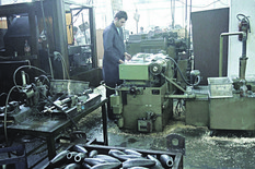 Krusik minski program proizvodnja01_foto Predrag Vujanac