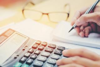 Spółki cywilne nie muszą składać sprawozdań finansowych