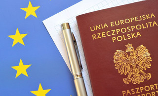 Paszport jak polisa. Coraz więcej Brazylijczyków i Argentyńczyków potwierdza polskie obywatelstwo