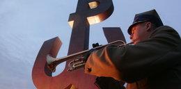 Przyjdź na rekonstrukcję Powstania Warszawskiego
