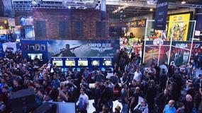T-Mobile Warsaw Games Week 2017 oficjalnie zapowiedziane