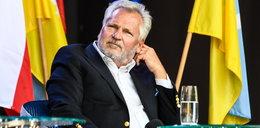 Aleksander Kwaśniewski apeluje do Andrzeja Dudy i byłych prezydentów: Dajmy dobry przykład