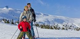 Jak przygotować się do jazdy na nartach?