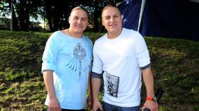 Koncert Golec uOrkiestra zainauguruje Festiwal Karpaty OFFer