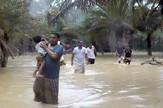 jemen sokotra poplav