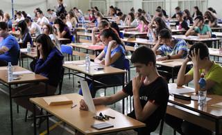 Rekrutacja na studia bez taryfy ulgowej