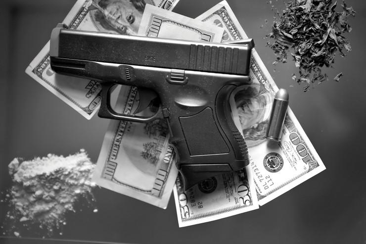 stock-photo-gun-and-drugs-8669908