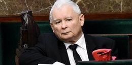 Tyle czasu Polacy dają rządowi PiS. Sondaż nie pozostawia złudzeń