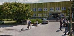 4-latka utonęła w szambie, bliscy wyciągali dziewczynkę