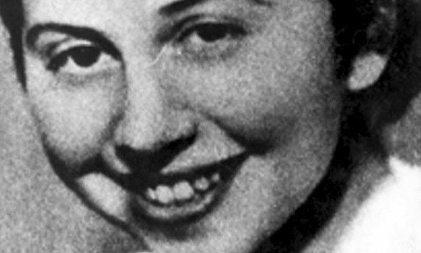 Najtwardsze kobiety powstania w getcie warszawskim. Były postrachem SS