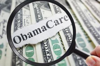Opieka medyczna 'Obamacare' w Teksasie uznana za niezgodną z konstytucją
