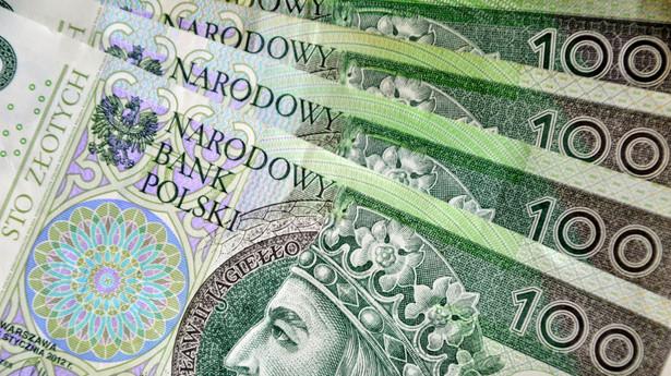 Informacje te są o tyle istotne, że przekładają się na dostępność pomocy publicznej w ramach przepisów o Polskiej Strefie Inwestycji.
