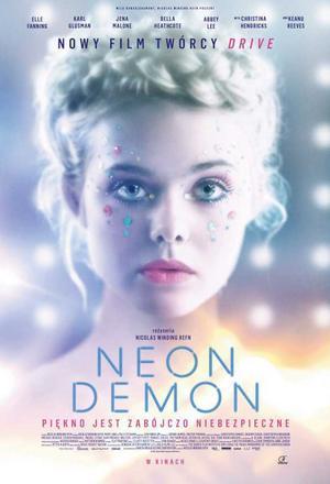 Neon Demon
