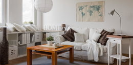 Zakup mieszkania wymaga o połowę więcej gotówki niż przed rokiem