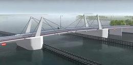 Będą pieniądze na most w Sobieszewie