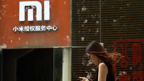 5 niezwykle popularnych urządzeń Xiaomi, które nie są smartfonami