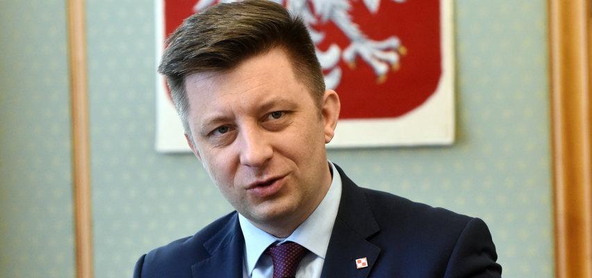 Szczepienia w Polsce. Padł nowy rekord