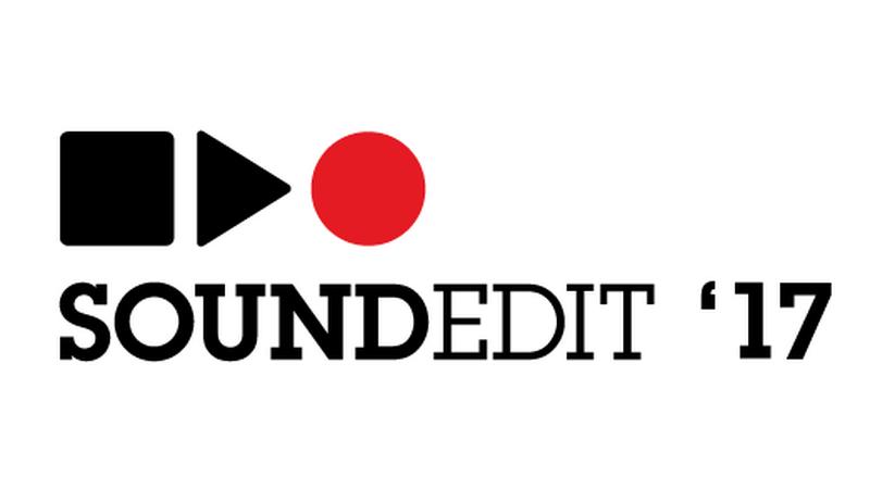 Soundedit 2017