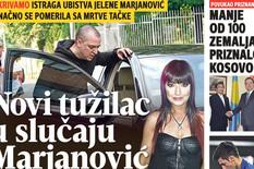 Naslovna Blic_SRB_0122_01